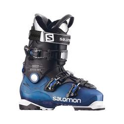 Salomon Pancerice Salomon Quest A.R80