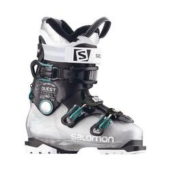 Salomon Pancerice Salomon Quest Access R70 W 25
