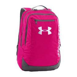 Under Armour Ruksak Hustle LDWR