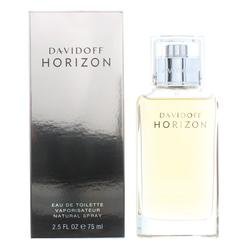 Davidoff Horizon EDT - 75ml