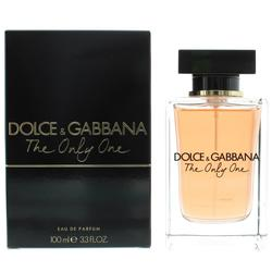Dolce & Gabbana The only one EDP - 100ml