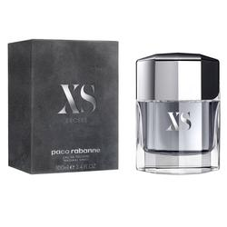 Paco Rabanne Paco XS Excess EDT - 100ml