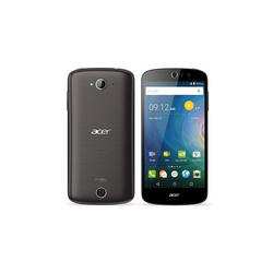 Acer Liquid Z530 DS  - Crna - 16 GB