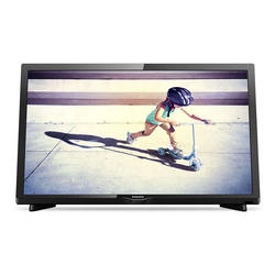 "Philips TV 22PFS4232 22"" ≈ 56 cm 1920 x 1080 Full HD"