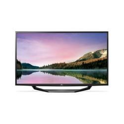 "LG TV 43UH6207 43"" 3840 x 2160 Ultra HD"