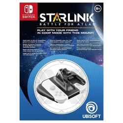 Ubisoft Starlink Co-Op Pack Switch
