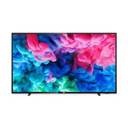 Philips LED TV 50PUS6503, Saphi SMART