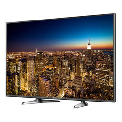 Panasonic LED TV TX-55DX600E