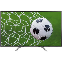 Panasonic LED TV TX-55DS500E