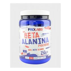 Prolabs BETA ALANINA 250 g neutralan okus