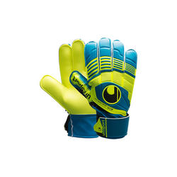 Uhlsport Golmanske rukavice Eliminator Startersoft  - 8