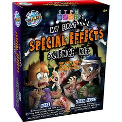 Wild!Science Special effect science kits