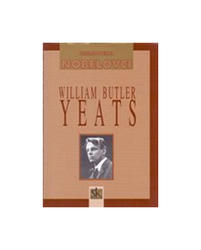 William Butler Yeats, William Butler Yeats