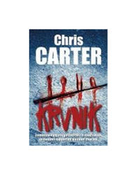 Krvnik, Chris Carter