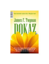 Dokaz, James F. Twyman