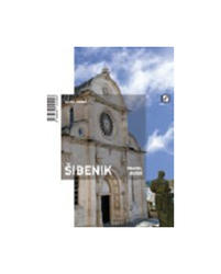 Šibenik - Discover The City And Its Surroundings, Alisa Krnić