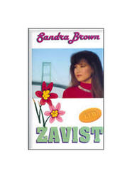 Zavist, Sandra Brown