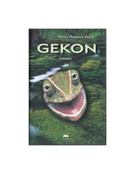Gekon, Nancy N. Drave
