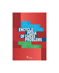 Encyclodedia Of Chess Problems - Themes And Terms (Antikvarno Izdanje), Milan Velimirović,Kari Valtonen