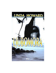 Ljubomora, Linda Howard