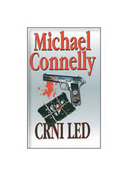 Crni Led, Michael Connelly