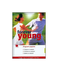 Forever Young - Program Uspjeha, Ulrich Strunz