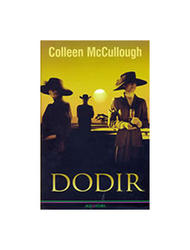 Dodir, Colleen Mccullough