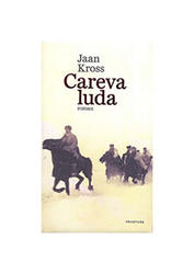 Careva Luda, Jaan Kross