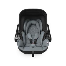 Kiddy Evolution Pro2 - Polar Grey