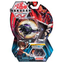 Bakugan Osnovni set