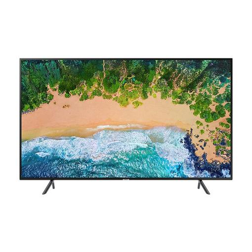 40″ 4K UHD Smart UE40NU7192UXXH TV