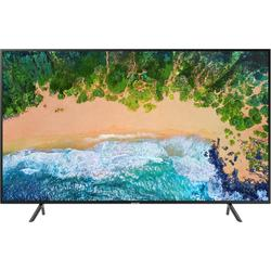 Samsung 43″ 4K UHD Smart UE43NU7192UXXH TV