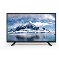 "Elit LED TV 40"" L-4017ST2"