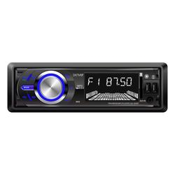 Denver AUTO RADIO CAU-450BT