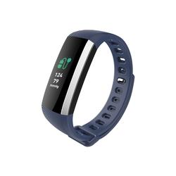 Trevi T-FIT 240 HB SMART FITNESS BAND  - Plava