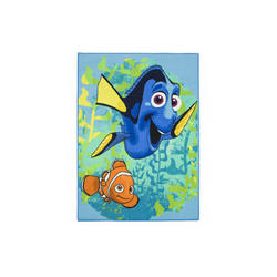 Tepih FINDING DORY ADVENTURES CALLS - 95 x 133 cm