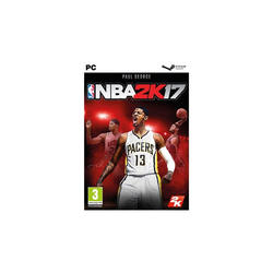 NBA 2K17 CIAB PC