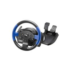 Thrustmaster volan T150 RS official licensed PS3/PS4