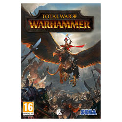 Total War: Warhammer PC (2016)