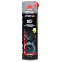 Sprej za klinasti remen V-Belt Spray
