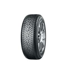 Yokohama BLUEARTH WINTER  V905 205/55 R16  91T