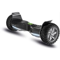Manta Hoverboard OFF ROAD MSB9023