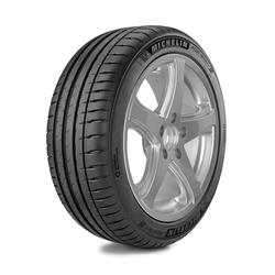 Michelin 235/45 R19 PILOT SPORT4 99Y XL
