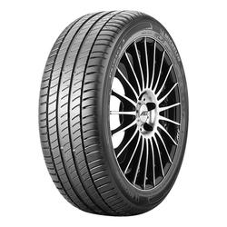 Michelin 185/55 R16 PRIMACY 3 87H XL
