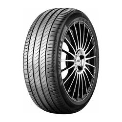Michelin 245/45 R18 PRIMACY 4 100W XL