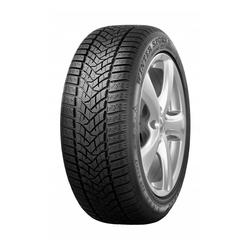 Dunlop 245/45 R18 WINTER SPORT 5 100V XL
