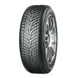 Yokohama 225/40 R18 BLUEARTH WINTER V905 92W XL M+S