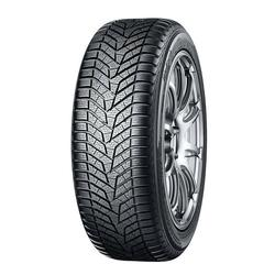Yokohama 215/55 R17 BLUEARTH WINTER V905 98V XL M+S