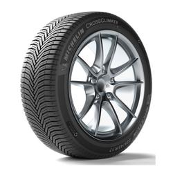 Michelin 205/60 R16 CrossClimate+ 96H XL