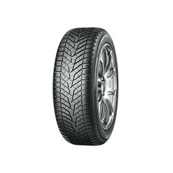 Yokohama 225/65 R17 BLUEARTH WINTER V905 102H